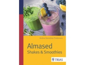 Almased: Shakes & Smoothies - Rezepte