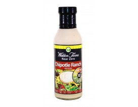 Chipotle Ranch Dressing Walden Farms