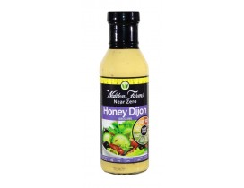 Honey Dijon Dressing Walden Farms