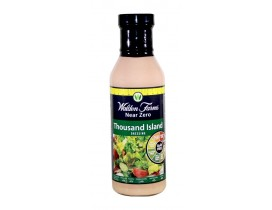 Thousand Islands Dressing Walden Farms