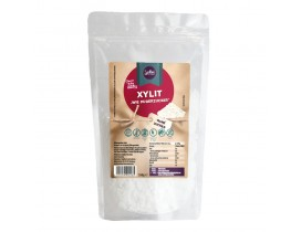 Vollmilch Schokolinsen Xylit Soulfood LowCarberia 600g