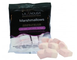 Marshmallows La Nouba