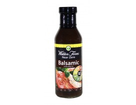 Balsamico Vinaigrette Walden Farms