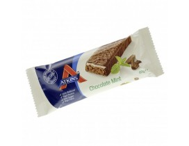 Atkins Advantage Chocolate Mint Bar