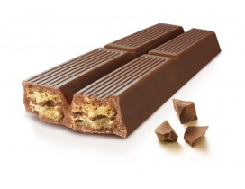 Atkins Endulge Chocolate Break- 3 Bars