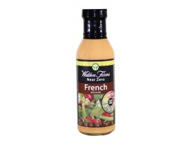 French Dressing Walden Farms