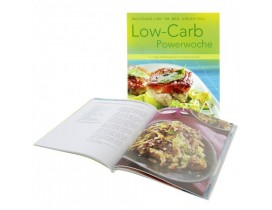 Wolfgang Link - Low Carb Powerwoche