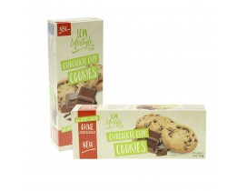 Kekse Chocolate Chip Cookies 135g LCW