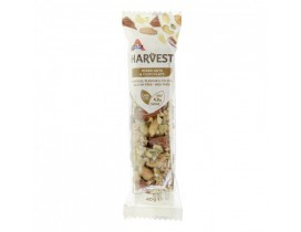 Atkins Harvest Proteinriegel Mixed Nuts & Chocolate