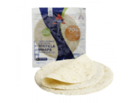 Atkins Tortilla Wraps zuckerarm 160g