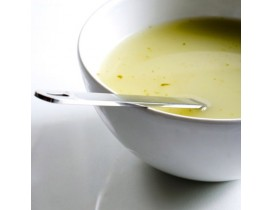Lauch-Suppe DietiMeal (7 Portionen)