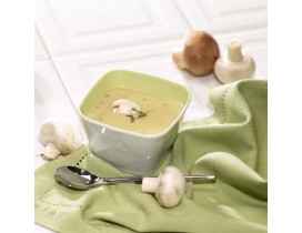 Pilz-Suppe DietiMeal (7 Portionen)