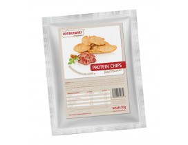 Protein Chips Barbecue Konzelmann