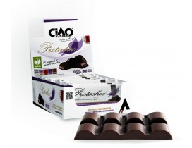 ProtoChoc Bar Ciao Carb