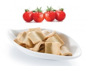 Cracker Tomato Ciao Carb