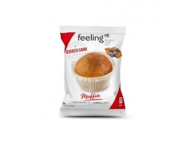 Protoday Muffin Ciao Carb 50g Start