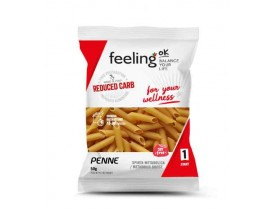 Penne Nudeln 50g Optimize Fooditalia