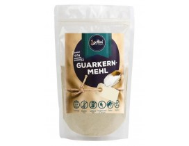 Guarkernmehl Bindemittel 500g Soulfood LowCarberia