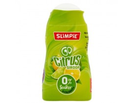 Slimpie Sirup to Go Citrus 48ml