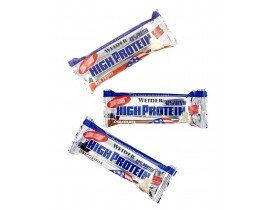 Weider 40% High Protein Riegel