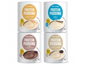 Protein Pudding Body-Attack