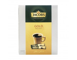 Instantkaffee Cronat Gold Jacobs