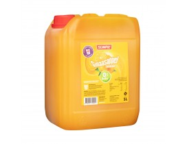 Slimpie Sirup Orange 5L