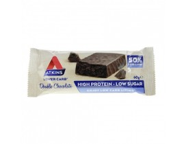 Atkins Advantage Double Chocolate Bar
