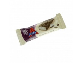 Atkins Endulge Chocolate Coconut Bar