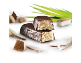 Coconut Crunch Riegel DietiMeal
