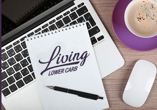 Der Blog für Low Carb Ernährung